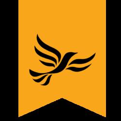 Cllr David Walker: West Felton Parish Councillor and Whittington Campainger