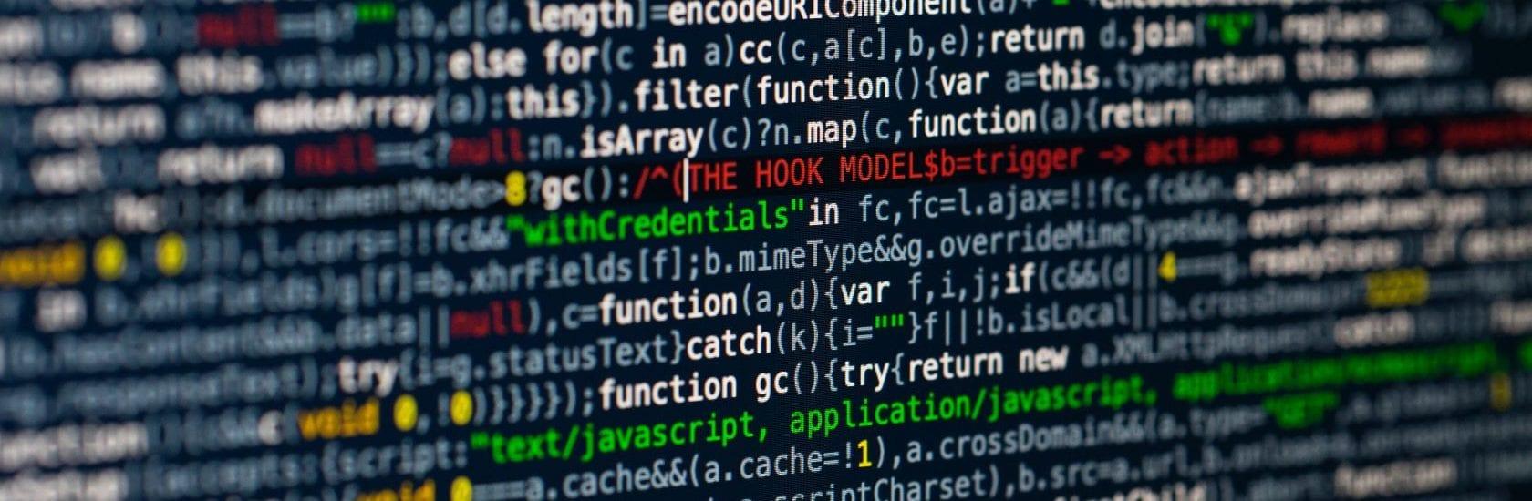 web design html css code