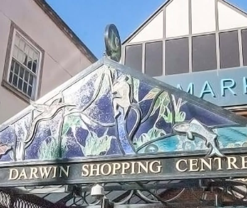 £52m shopping centre purchase inquiry